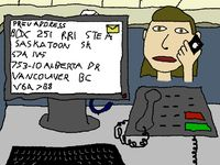 Cкриншот I Get This Call Every Day, изображение № 185914 - RAWG