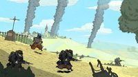 Cкриншот Valiant Hearts: The Great War, изображение № 32281 - RAWG
