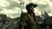 Cкриншот Fallout 3, изображение № 119074 - RAWG