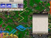 Cкриншот La Batalla de Normandia, изображение № 330794 - RAWG
