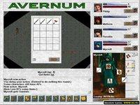 Cкриншот Avernum, изображение № 334781 - RAWG