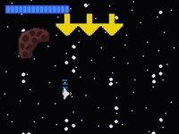 Cкриншот Stella Universum, изображение № 2409693 - RAWG