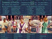 Caesar 2 screenshot, image №233183 - RAWG