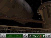 Cкриншот Alien Virus, изображение № 327941 - RAWG