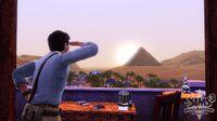 Cкриншот Sims 3: Мир приключений, The, изображение № 535323 - RAWG