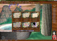 Cкриншот Kyodai Mahjongg, изображение № 338462 - RAWG