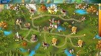 Kingdom Tales screenshot, image №147989 - RAWG
