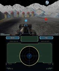Cкриншот Moon Chronicles, изображение № 243362 - RAWG