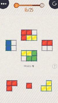 Cкриншот Doodle Blocks, изображение № 1818118 - RAWG