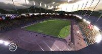 Cкриншот UEFA EURO 2008, изображение № 489662 - RAWG