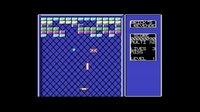 Cкриншот Brick's Revenge (C64) WIP Demo 1, изображение № 2175629 - RAWG