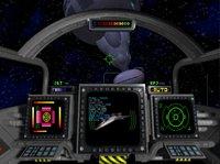 Wing Commander: Privateer Gemini Gold screenshot, image №421755 - RAWG