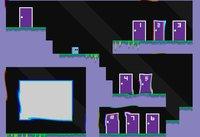 Cкриншот ToastKitten Puzzle Platformer Beta, изображение № 1798548 - RAWG