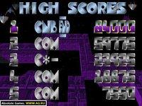 Cкриншот 3D Hyper Space Fighters, изображение № 311706 - RAWG