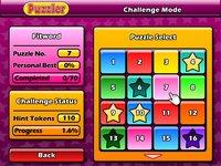 Puzzler World 2 screenshot, image №207350 - RAWG