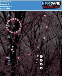 Cкриншот HoloGame Project: Corrupted Heart Demo, изображение № 2732227 - RAWG