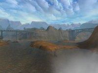 Cкриншот 4х4: Дорожный беспредел, изображение № 347203 - RAWG