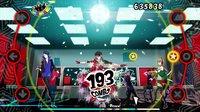 Persona 5: Dancing in Starlight screenshot, image №1804545 - RAWG