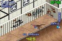 Cкриншот Dave Mirra Freestyle BMX 3, изображение № 731528 - RAWG