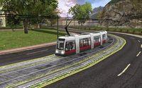 Trainz: Classic Cabon City screenshot, image №202770 - RAWG