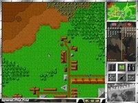 Cкриншот Iron Cross (1994), изображение № 342421 - RAWG