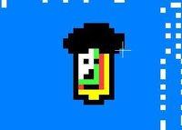 Cкриншот Pixel Art, изображение № 1156561 - RAWG