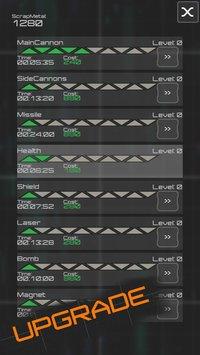 Cкриншот SG: Fighter, изображение № 59881 - RAWG