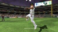 MLB The Show 21 screenshot, image №2907049 - RAWG