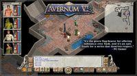 Avernum 6 screenshot, image №214063 - RAWG