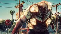 Cкриншот Dead Island 2, изображение № 620572 - RAWG