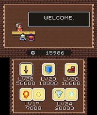 Cкриншот Witch & Hero 2, изображение № 265674 - RAWG