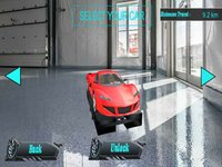 Cкриншот Extreme Car Driver Simulator, изображение № 1700108 - RAWG