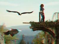 Cкриншот Рок-зомби 3D, изображение № 571614 - RAWG