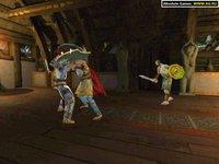 Cкриншот Легенды о рыцарстве 2, изображение № 291685 - RAWG