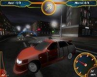Cкриншот Уличные гонки. Ночной Петербург 3, изображение № 523228 - RAWG