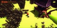 Cкриншот Maze Ninja, изображение № 1834844 - RAWG