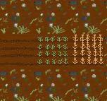 Cкриншот World War Farm, изображение № 1103646 - RAWG