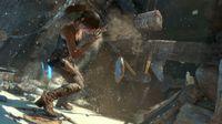 Rise of the Tomb Raider: 20 Year Celebration screenshot, image №42629 - RAWG