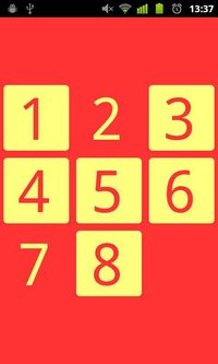 Cкриншот 2color, изображение № 1974201 - RAWG