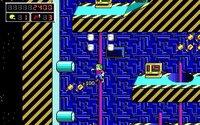 Cкриншот Commander Keen Complete Pack, изображение № 2709195 - RAWG