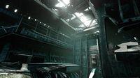 Cкриншот Killzone 3, изображение № 541265 - RAWG