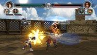 Cкриншот Warriors Orochi 2, изображение № 532006 - RAWG