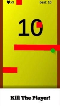 Cкриншот Glide It Up, изображение № 2620869 - RAWG