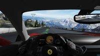 Cкриншот Forza Motorsport 4, изображение № 2021180 - RAWG