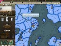 Cкриншот День Победы 2. План Сталина, изображение № 473471 - RAWG