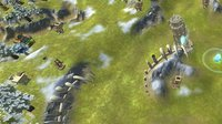 Cкриншот Siegecraft Commander, изображение № 4547 - RAWG