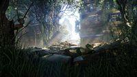 Cкриншот Crysis 3, изображение № 592086 - RAWG