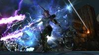 Untold Legends: Dark Kingdom screenshot, image №527710 - RAWG