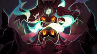 The Witch and the Hundred Knight 2 screenshot, image №765819 - RAWG