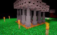 Cкриншот Mekside VR, изображение № 74125 - RAWG